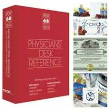 Physician S Desk Reference Limpieza Del Colon 4life De Transfer Factor Desde El Vrae Para