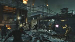 World At War Custom Zombie Maps by Call Of Duty World At War System Requirements