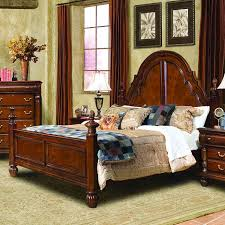 stylish bedroom furniture ireland for bedroom designs beds dublin
