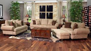 Livingroom Sofas Living Room Inspirations Gallery Furniture