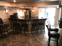 gorgeous design ideas how to finish a basement do you finish a