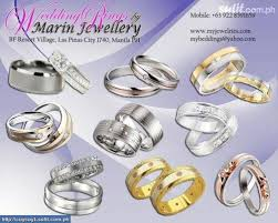 wedding rings philippines with price wedding ring for sale wedding corners