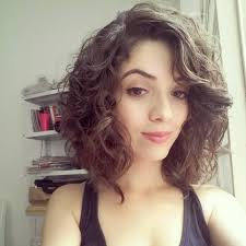 medium haircut for curly hair medium haircut curly hair ideas pinterest medium haircuts