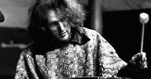 Ginger Baker Blind Faith Beware Of Mr Baker U0027 A Documentary About The Genius And Terror Of