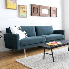 Furniture Ikea Slipcovered Sofas And Contemporary Couches Also - Ikea modern sofa