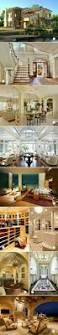 sandusky home interiors 39 best unique homes images on pinterest architecture dream