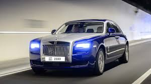 rolls royce 1920 rolls royce ghost 2017 u2013 rotana star rent a car