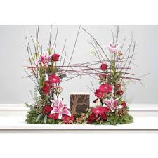 Flowers To Go Sympathy And Funeral Special Items Myflowerstogo