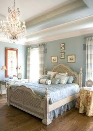 calm bedroom ideas calming room ideas charming when your intention is to create a
