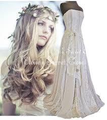 Monsoon Wedding Dresses 2011 77 Best Bridal Earrings Images On Pinterest Bridal Earrings