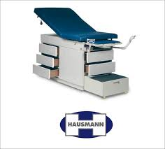 medical exam room tables exam tables medical tables exam table products quickmedical