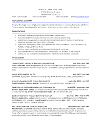 Data Entry Specialist Resume Cover Letter Resume Samples For Accounts Payable Resume Samples