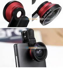 Lensa Cembung Selfie jual jual selfie lens wide 0 4x new baru lensa