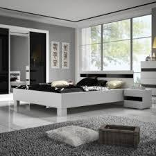 chambre adulte moderne pas cher chambre adulte moderne design chambre adulte moderne taupe 18