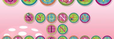 princess tea party invitation template free birthday party