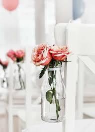 budget fleurs mariage 16 articles ikea qui vont vous faire économiser sur le budget