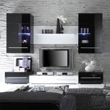 Wohnzimmer Einrichten Deko Wohnzimmer Einrichten Exklusive Wohnideen Westwing Wohnzimmer