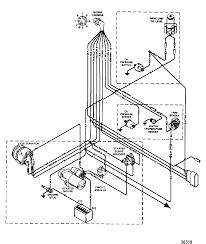 mercruiser trim pump wiring harness on mercruiser images free