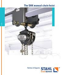 cm lodestar chain hoist wiring diagram cm hoist wiring diagram