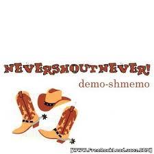 freerockload free downloads best mp3 rock albums free downloads best mp3 rock music albums nevershoutnever demo