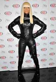 lady gaga halloween costumes lady gaga janet jackson kim kardashian heidi klum and more