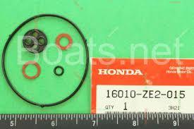 100 honda gvx270 repair guide crankshaft fits honda gx160