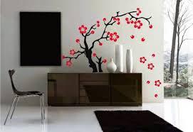 interior wall painting ideas interior wall painting ideas bryansays