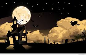 halloween wallpaper free happy halloween wallpapers 2015 u2013 festival collections