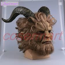 horror masks halloween popular horror mask halloween buy cheap horror mask halloween lots