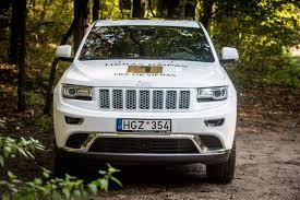 turbo jeep srt8 amerikiečio ir italės vaikas u201ejeep grand cherokee u201c autoplius lt