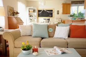 Antique Side Tables For Living Room Delectablentage Living Room Antique Lighting Furniture Sofa Decor