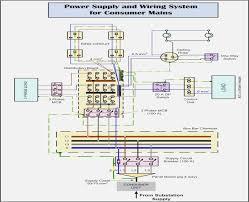house wiring schematic wiring diagram weick