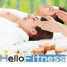spa benessere estetica arezzo and fitness arezzo cofanetto regalo benessere