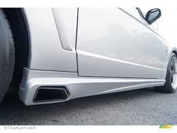 2001 ford mustang interior parts 2002 ford mustang interior parts car autos gallery