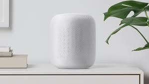 google home amazon echo apple homepod everything you need to
