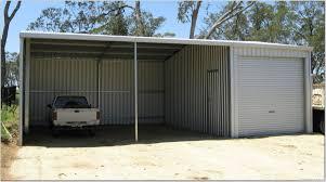 barn with living quarters floor plans pole barns with living sheds with living quarters monitor barn plans