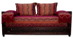 Moroccan Salon Moroccan Living Room Set Moroccan Salon  Sofa - Moroccan living room furniture