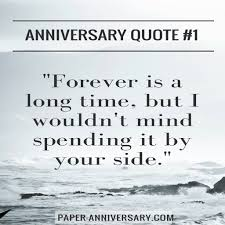 20 Wedding Anniversary Quotes For Awesome Best Lines For Wedding Anniversary