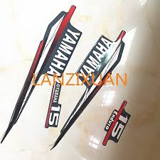 online buy wholesale 2 stroke stickers from china 2 stroke