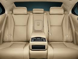 lexus lx interior 2016 lexus lx 570 dealer serving los angeles lexus of woodland hills