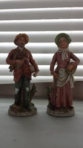 home interior figurines collectables and galore in palm bay fl starts on 10 26 2017