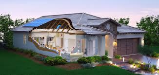 technology house granville eco smart technology granville homes