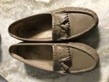 White Stag Comfort Start Shoes White Stag Flats U0026 Oxfords For Women Ebay