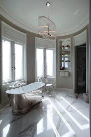 Marble Bathrooms Ideas Colors 1592 Best Beautiful Bathrooms Images On Pinterest Bathroom Ideas