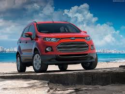 indian car why are the americans failing in the indian automobile market