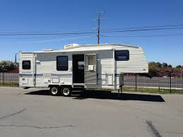 inventory hardcastles rv center wilderness sprinter fifth wheel