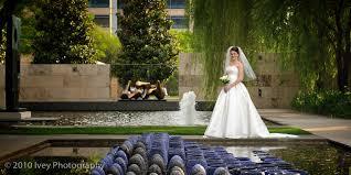 Dallas Photographers Dallas Wedding Photographers Ivey Photography Midlothian