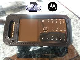 motorola mototrbo sl7550 sl7580 sl7590 radio parts batteries