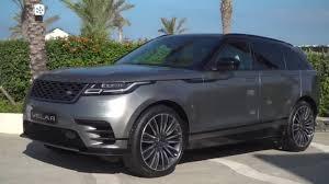 new mercedes benz gle vs range rover velar perfect cars youtube