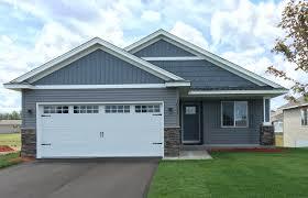 16 luxury rambler home plans craftsman style rambler house plans